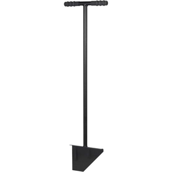 Zarovnávač trávníku Solid™