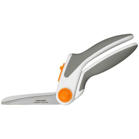 Nůžky na látky Easy Action™ RazorEdge™ 24 cm