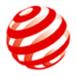 Reddot 2003: Rýč zahradní teleskopický, špičatý