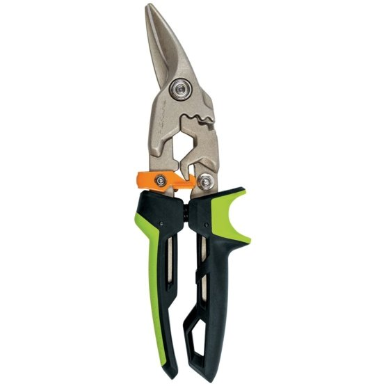 PowerGear převodové nůžky na plech, pravé