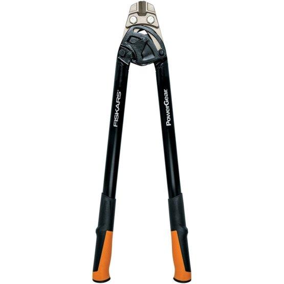 PowerGear pákové štípací kleště převodové, 76 cm