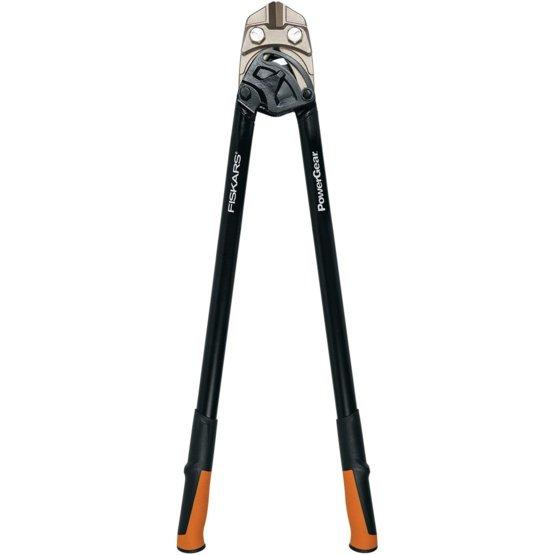 PowerGear pákové štípací kleště převodové,  91 cm