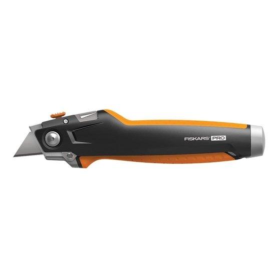 CarbonMax univerzální nůž pro sádrokartonáře