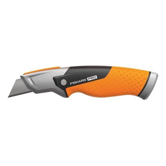 CarboMax univerzální nůž s pevnou čepelí