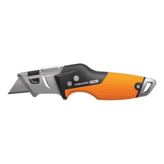 CarbonMax univerzální nůž skládací
