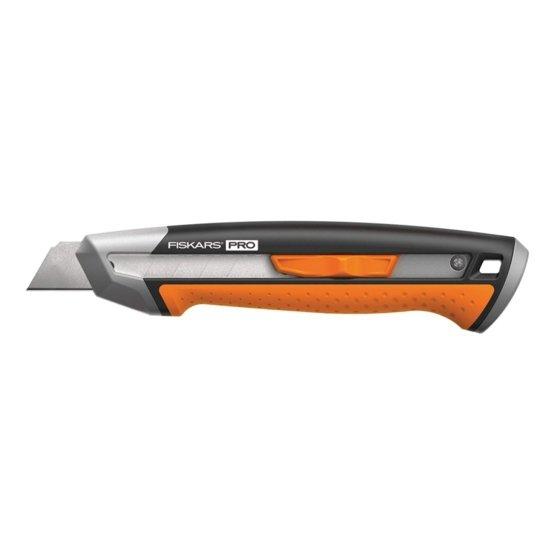 CarboMax odlamovací nůž 18 mm