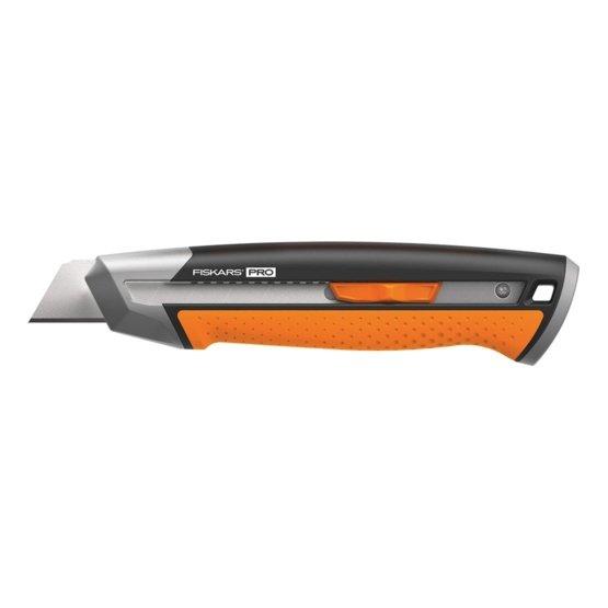 CarboMax odlamovací nůž 25 mm