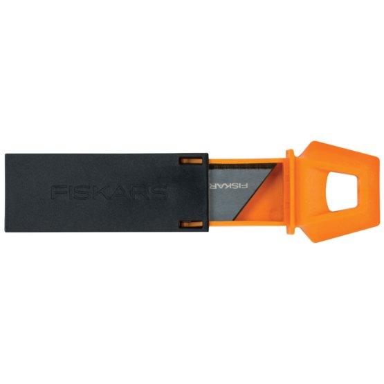 CarbonMax břity pro univerzální nůž, 10 ks