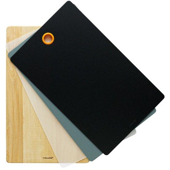 Prkénko Functional Form s deskami, 4 ks