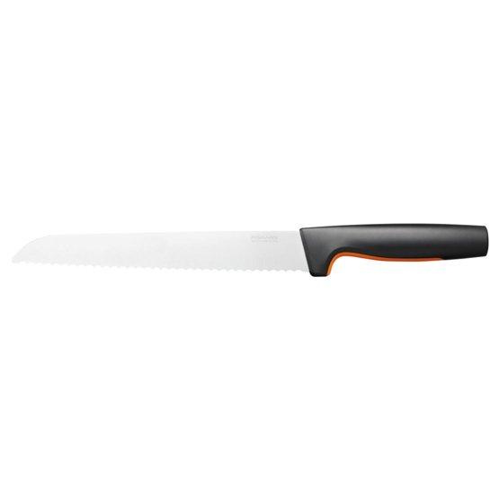 Nůž na pečivo, 21 cm Functional Form
