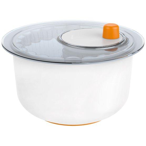 Salát spinner Functional Form
