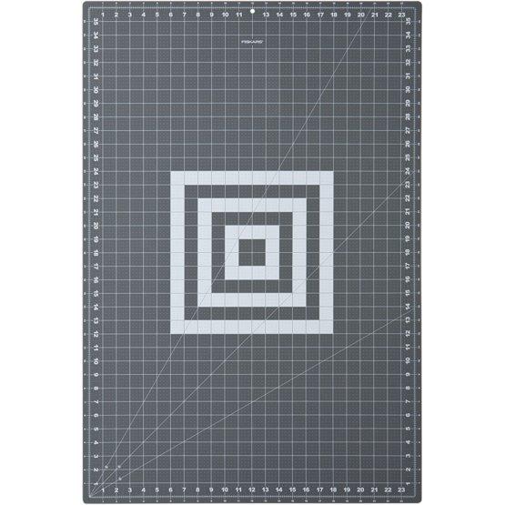Řezací podložka A1 - 60 x 90 cm