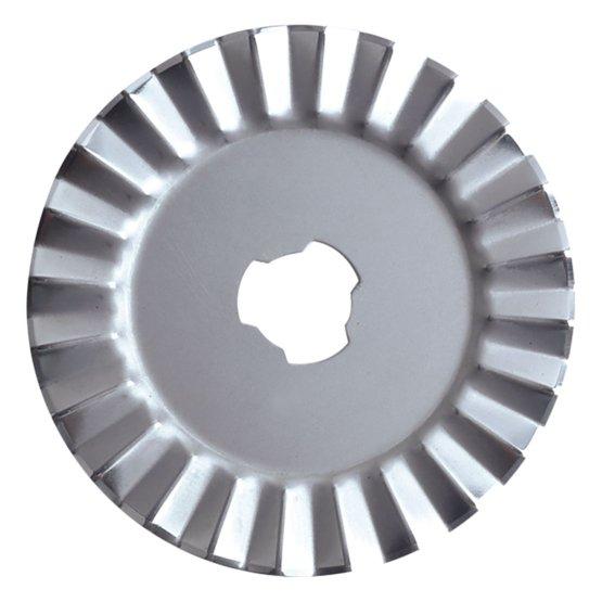 Náhradní čepel  Ø 45 mm - Entlovací