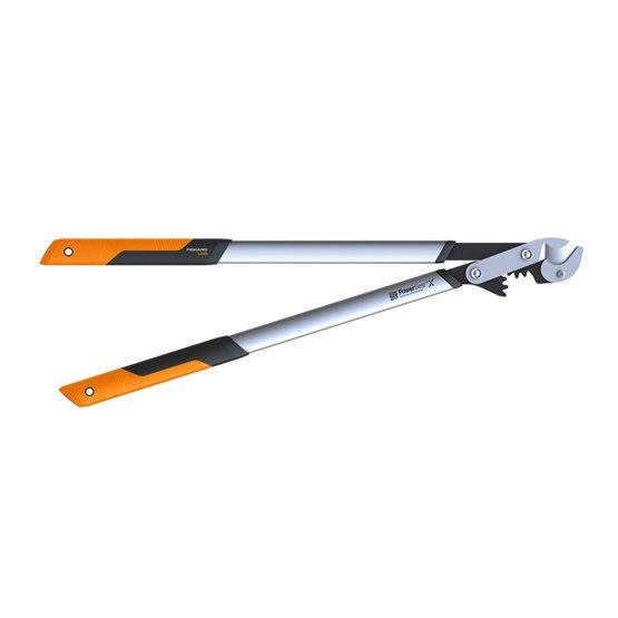 Nůžky na silné větve PowerGear™ X jednočepelové (L) LX99