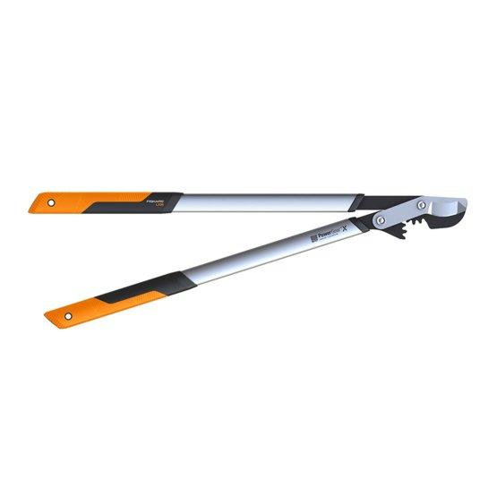 Nůžky na silné větve PowerGear™ X dvoučepelové (L) LX98