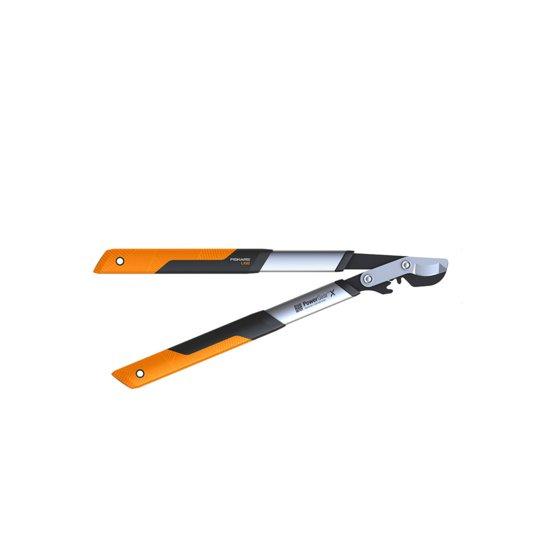 Nůžky na silné větve PowerGear™ X dvoučepelové (S) LX92