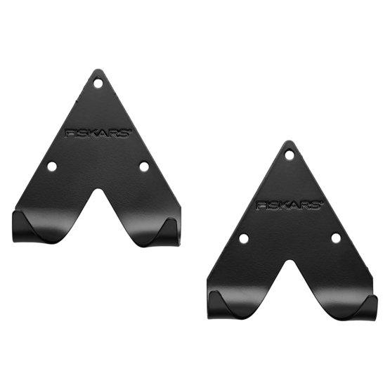 Solid™ Hákový držák na nařadí , 2 ks