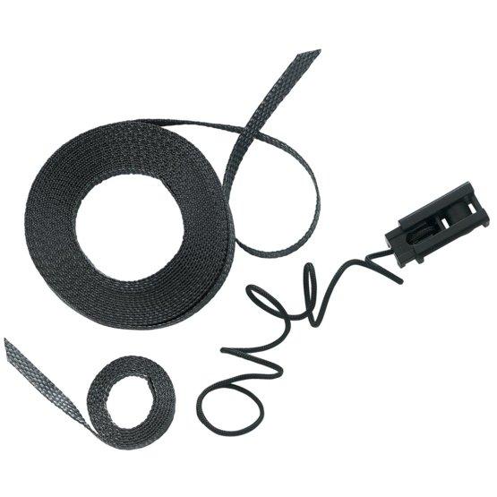 Náhradní páska a šňůrka pro nůžky UP84, UP86 a UPX86