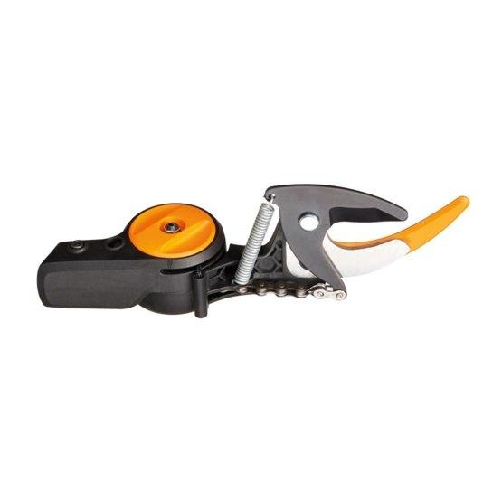 Stříhací hlava pro nůžky UPX82, UPX86