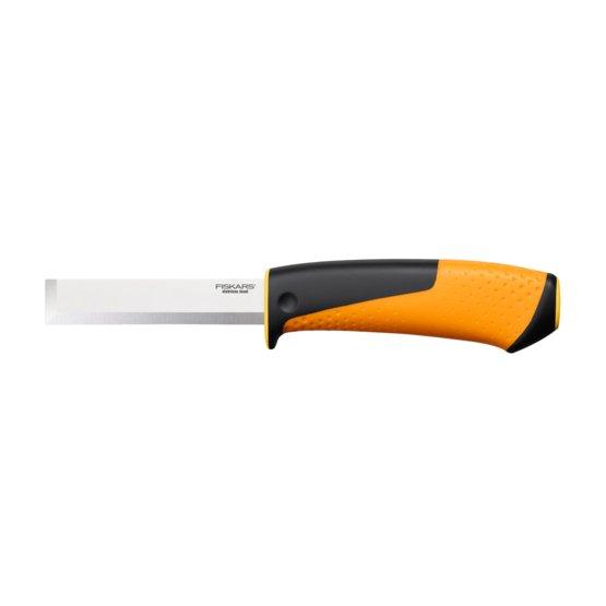 Nůž Hardware tesařský