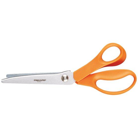 Entlovací nůžky Classic 23 cm
