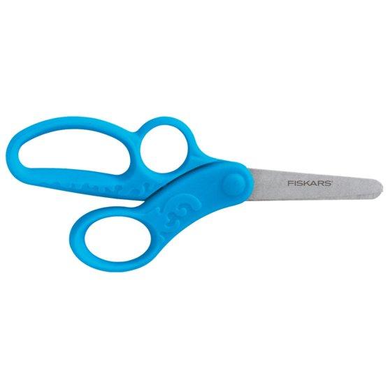 Nůžky dětské Total Control™ 13 cm