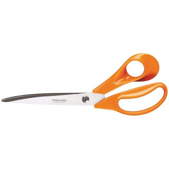 Univerzální Classic nůžky, 24 cm S94