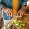 Malý kuchařský nůž, 13 cm Functional Form