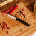 Okrajovací nůž, 11 cm Functional Form