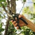 Nůžky zahradní PowerLever™ dvoučepelové P56