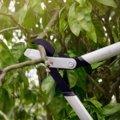 Nůžky na silné větve PowerGear™ X dvoučepelové (M) LX94